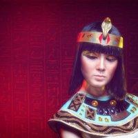Египет :: Игорь Гутлянский