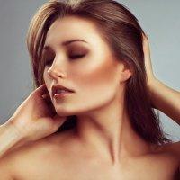 Аня :: Зарема Сатторова