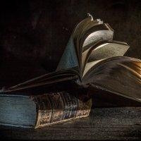 Книги :: Evgeny Kornienko