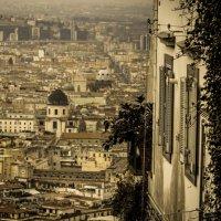 Napoli :: Артём Князев