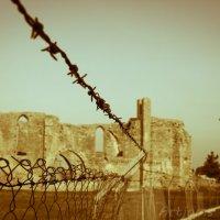Famagusta, Northern Cyprus :: Артём Князев