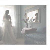 Сборы невесты :: Vadim Тимко