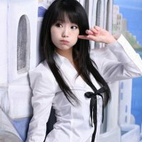 Im Soo Yeon :: Asian Cute
