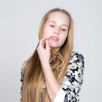 ............... :: Ольга Кузина