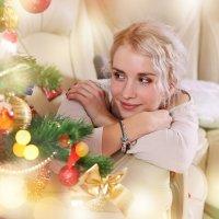 Лена :: Ирина