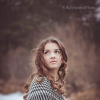 Karina :: Виктория Власова