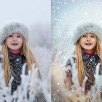 888 :: Мария Золотова