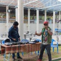 Индийские DJи :: Илья Шипилов