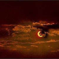 Кто сказал,что небо голубое?(3) :: Shmual Hava Retro