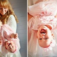 happy :: Ксения Веселова