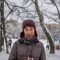 Света :: LOrzhekovskaya _