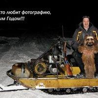 Пожелание :: Евгений Усатов