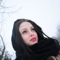 ,,, :: Дарина Нагорна