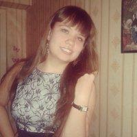 ______ :: Иринка Сокова