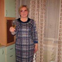 С новым годом , друзья !!! :: Мила Бовкун