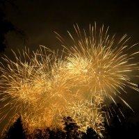 С Новым годом!!!! :: LORRA ***