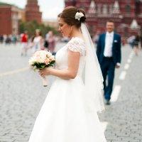 08.08.14 :: Александра Ефремова