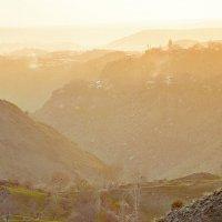 armenia :: Hayk Nazaretyan