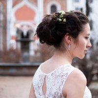 22/11/14 :: Александра Ефремова