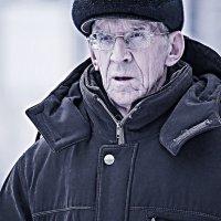 *** :: Вадим Sidorov-Kassil