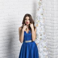 new year :: alexia Zhylina