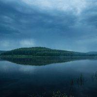 island :: Михаил Громыко