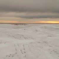 озеро Великое :: Юлия Федорова
