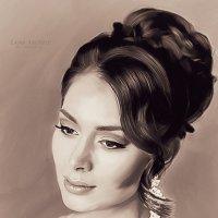 *** :: Лана Дмитриева