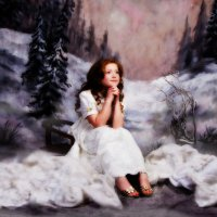 12 месяцев :: Tatyana Smit