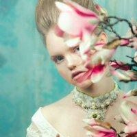 Baby Doll :: Анна Степанова
