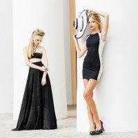 Elite style :: Сергей Саврасов