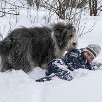 зачем ты упала? :: Лариса Батурова