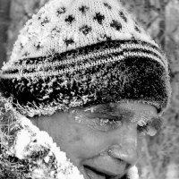 На втором дыхании :: Николай Сапегин
