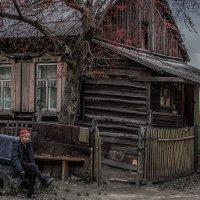 Улица :: Nn semonov_nn
