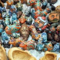 игрушки не только для деток :: Олег Лукьянов