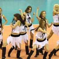 Россия вперёд! :: Savayr