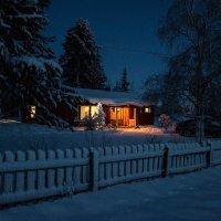 finland :: Maxibeat Максим