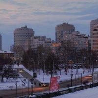 11.01.2015 17.01.55 :: Юрий Волобуев