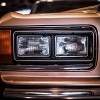 Rolls Royce :: Михаил Шаров