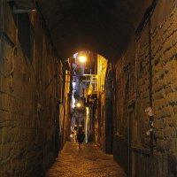 Улочки строго города :: M Marikfoto