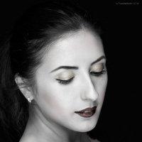 Алена!! :: Михаил Кузнецов