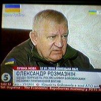 Генерал :: Миша Любчик