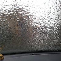 Ледяной дождь :: Сергей Попов