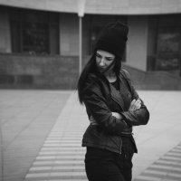 Лана :: Polina Bondar