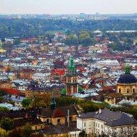 Киев :: Виктория Власова