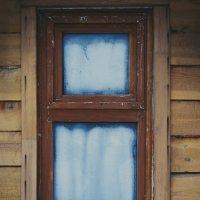 Замёрзло :: Света Кондрашова