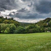 Nohn (Germany) :: Nerses Davtyan