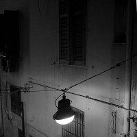 Свет Неаполитанских трущоб :: M Marikfoto