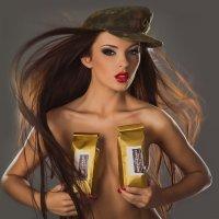 люблю чай) :: Irina SapFira
