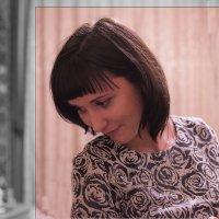 нг :: Катерина Орлова